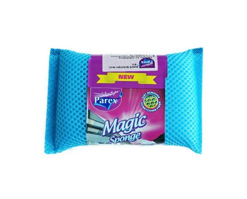 burete de menaj magic sponge - parex